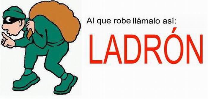 20130117103525-7-ladron-2009.jpg