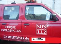 20090616133659-emergencias-3.jpg