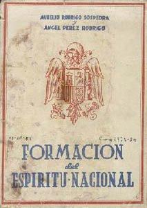 20090705112935-formaci-c3-b3n-espirtu-nacional.jpg