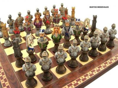 20090730104007-ajedrez-bustos-medievales079-2095gr.jpg