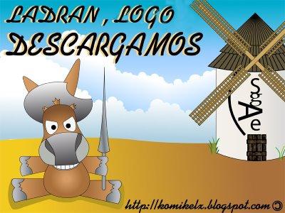 20091010090413-emule.jpg