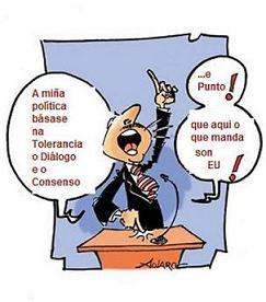 20091013103345-tolerancia-dialogo1.jpg