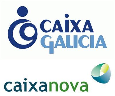 20091111103304-logos-caixas-galegas.jpg