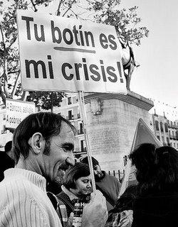 20091130171511-crisis-20o-20bot-c3-adn.jpg