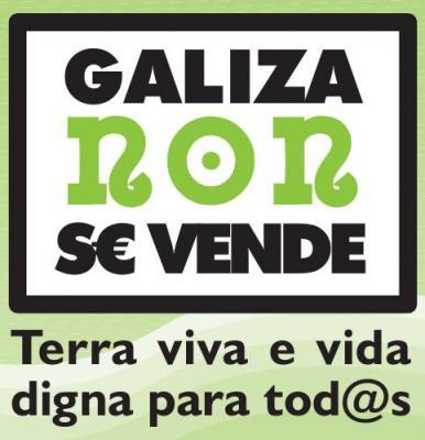 20091231112402-galiza-non-se-vende.jpg