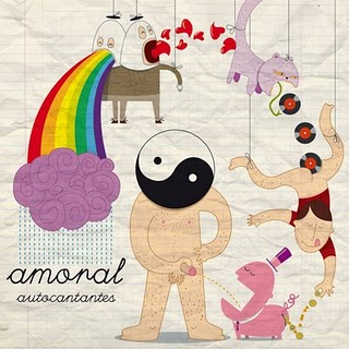 20100210104128-portada-amoral.jpg