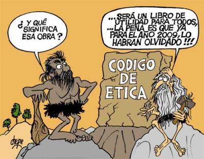 20100220101605-etica.jpg