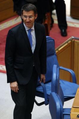 20100322121110-0279378001256735531-o-presidente-do-goberno-estivo-presente-no-pleno-deste-martes.jpg