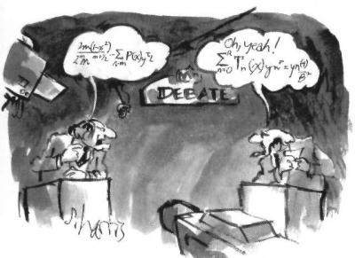 20100408104054-debate.jpg