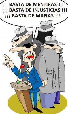 20100410100821-mafiosos.jpg