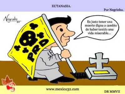 20100416100223-eutanasia-00.jpg