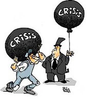 20100521102115-20090601033524-crisis-caricatura-pedro.jpg