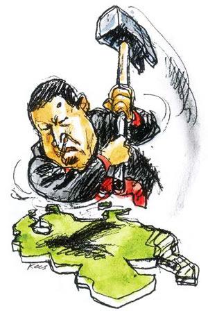 20100726104855-hugo-chavez-destruye-venezuela.jpg