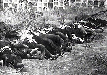 20100818105805-badajoz-fusilamiento-republicanos1936.jpg