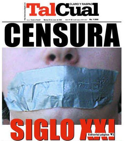20100819102035-censura-774350.jpg