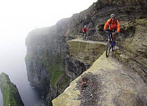 20101006100608-ciclismo-muerte.jpg