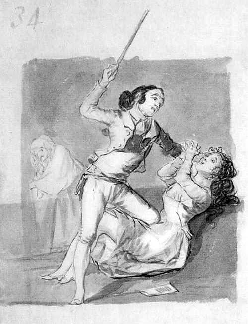 20101011104206-mujer-maltratada-con-un-baston.jpg