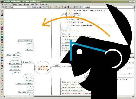 20101025114601-freemind.jpg