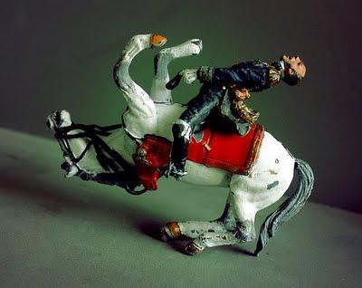 20101110103416-caballo-desbocado.jpg