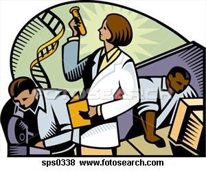 20101113111337-investigadores-trabajando-medico-sps0338.jpg