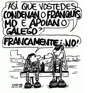 20101202105233-carrabouxo-franquismo-galego.jpg