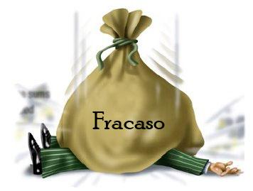 20110114102657-fracaso1.jpg