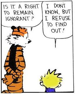 20110301101657-ignorant.jpg