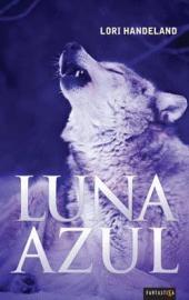 20110405103137-luna-azul.png