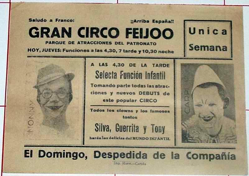 20110418101447-gran-circo-feijoo-saluda-a-franco-22x161.jpg