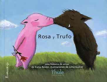 20110423105252-rosa-y-trufo.jpg