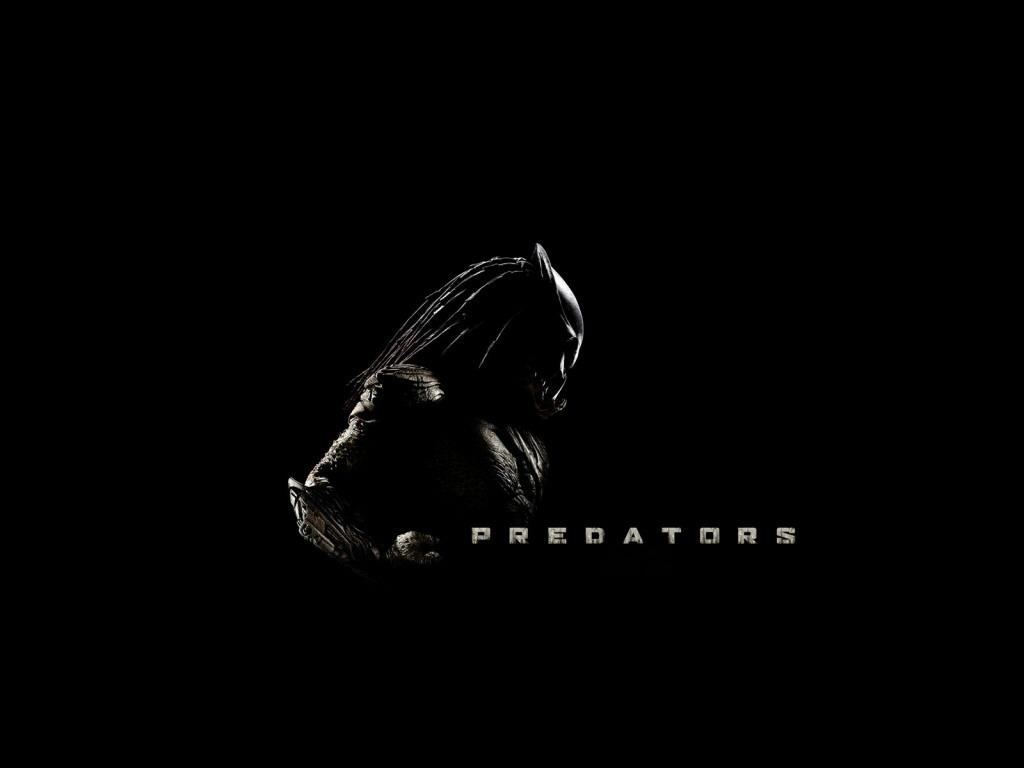 20110616121306-predators.jpg