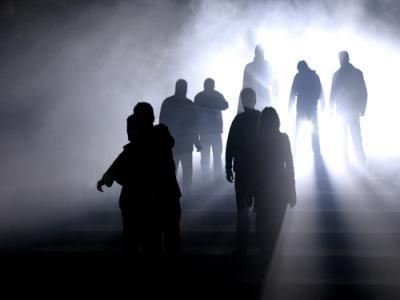 20110701110146-zombis2-sm.jpg