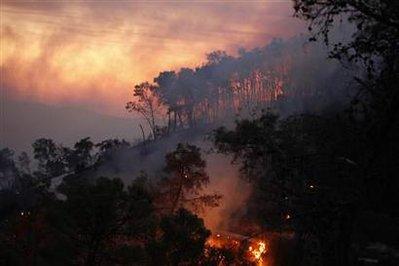 20110702105554-fuego-mt-carmel2.jpg