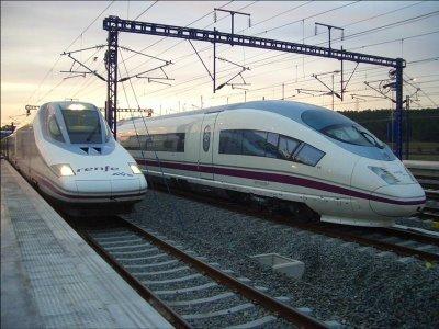 20110804103229-trenes.jpg