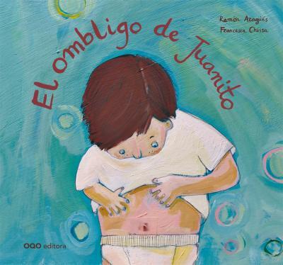 20110831104817-78-ombligojuanito-1-.jpg