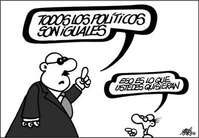 20110921112248-politica.jpg