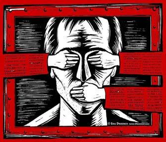 20111021102821-censura.jpg