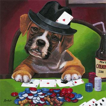 20111110104855-poker-dog.jpg