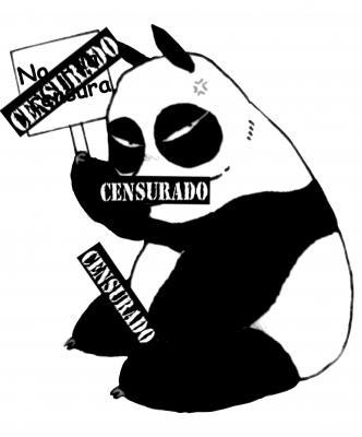 20111117105058-panda-otaku-censura.jpg