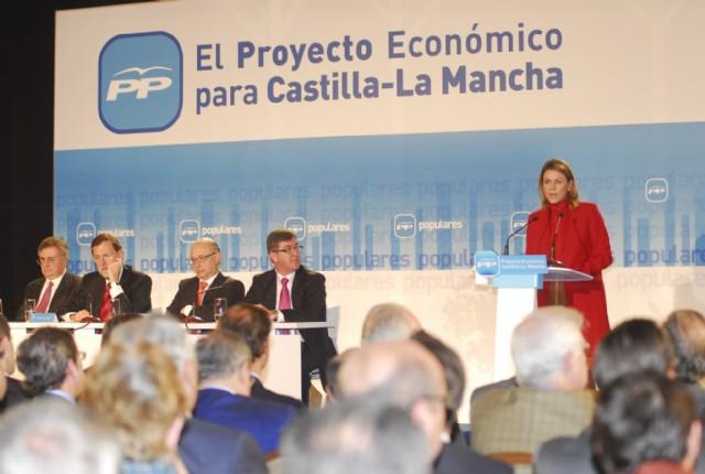 20111216111635-16040-cospedal-expone-su-proyecto-economico-para-castilla-la-mancha-.jpg