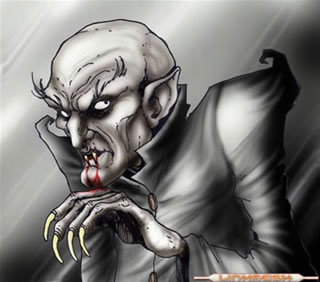 20120329105127-vampiro-tetrico.jpg