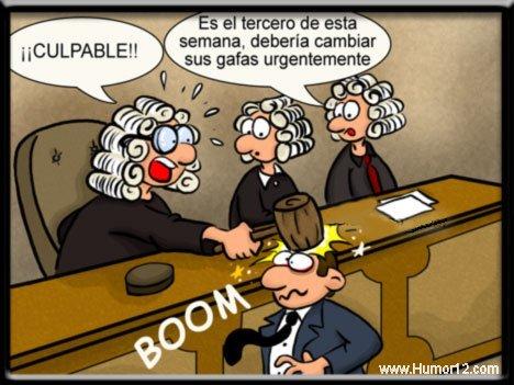 20120602112103-justicia21.jpg