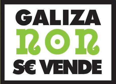 20121025105850-20071116223215-galiza-non-se-vende.jpg