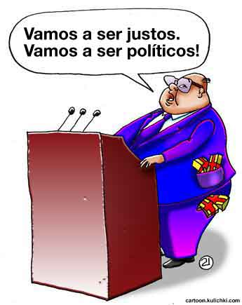 20140922114114-01-politica.jpg