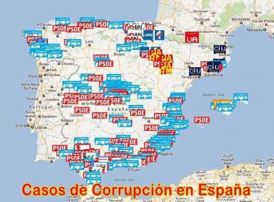 20141008121727-casos-corupcion-espac3b1a.jpg