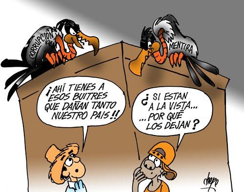 20150704113515-12-03-09-corrupcion-y-mentira-.jpg